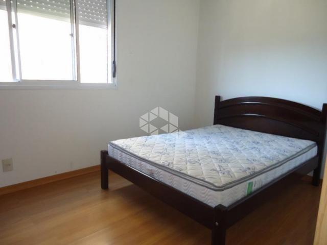 Apartamento à venda com 3 dormitórios em Protásio alves, Porto alegre cod:AP10626 - Foto 16