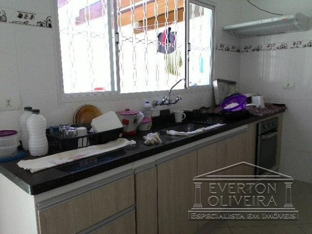 Casa com 03 dormitórios no villa branca - venda - jacareí-cod8895 - Foto 6