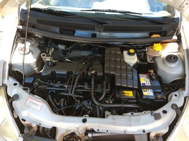 Ford Ka - 2004 (Muito conservado) - Foto 5