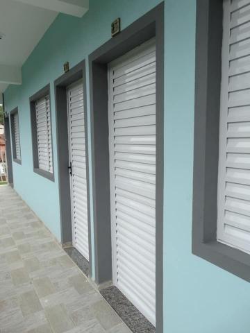 Casa à venda com 5 dormitórios em Vila dos engenheiros, Ouro preto cod:26144 - Foto 11