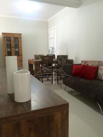Apartamento à venda com 2 dormitórios em Ingleses do rio vermelho, Florianópolis cod:1315 - Foto 11