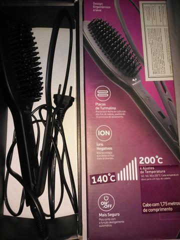 Vende-se escova strap brush - Foto 2
