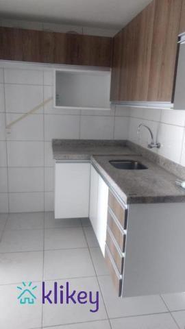 Apartamento à venda com 3 dormitórios em Centro, Fortaleza cod:7461 - Foto 16