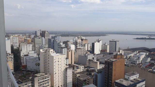 Apartamento à venda com 4 dormitórios em Centro histórico, Porto alegre cod:9907969 - Foto 13