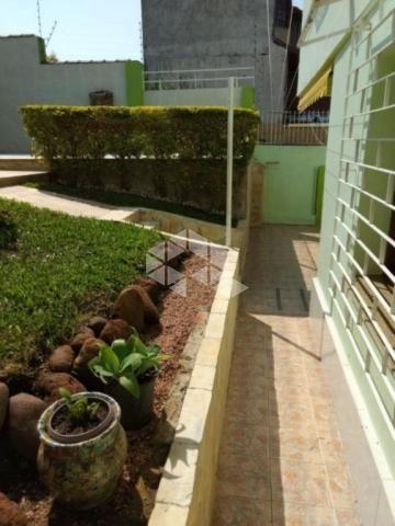 Casa à venda com 5 dormitórios em Jardim itu, Porto alegre cod:CA4531 - Foto 7