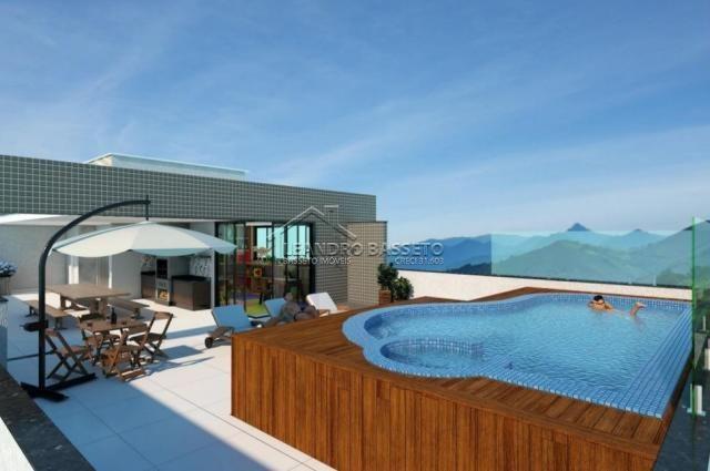 Apartamento à venda com 2 dormitórios em Ingleses, Florianópolis cod:1716 - Foto 9
