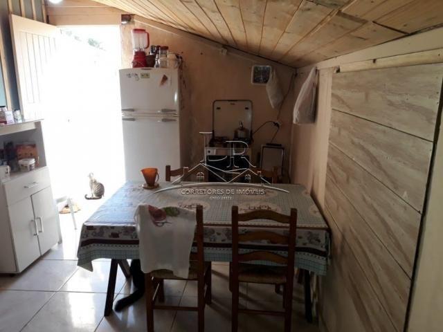 Casa à venda com 5 dormitórios em São joão do rio vermelho, Florianópolis cod:1557 - Foto 16