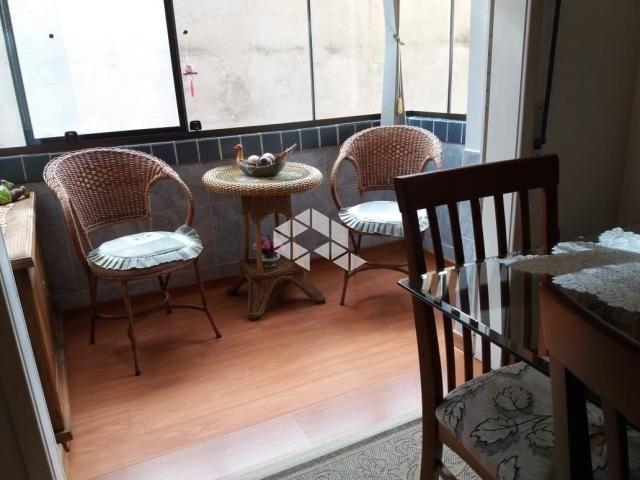 Apartamento à venda com 2 dormitórios em Glória, Porto alegre cod:9905746 - Foto 13