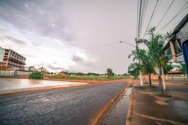 Galpão/depósito/armazém para alugar em Condomínio santa rita, Goiânia cod:60208097 - Foto 4