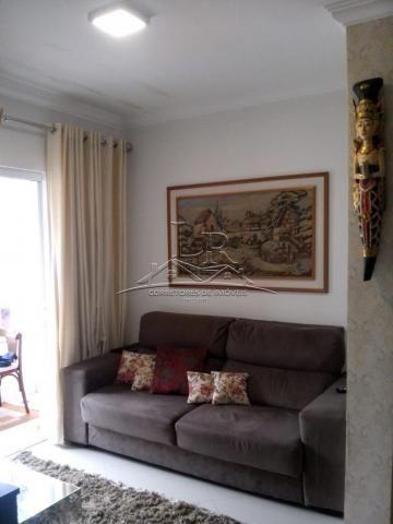 Apartamento à venda com 2 dormitórios em Ingleses do rio vermelho, Florianópolis cod:1266 - Foto 10