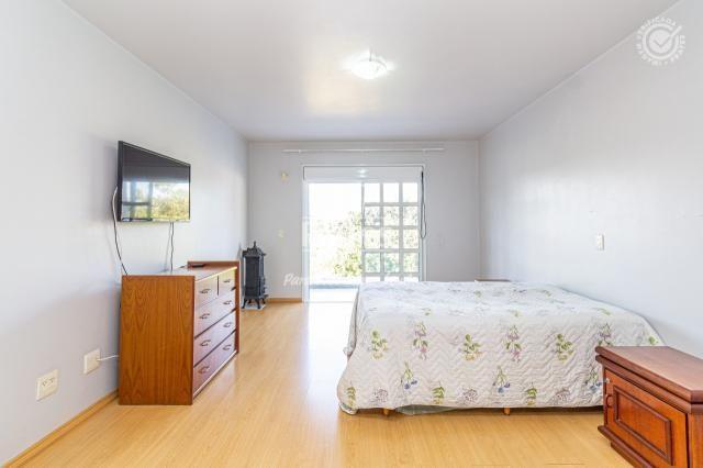 Casa à venda com 3 dormitórios em Jardim social, Curitiba cod:7898 - Foto 9