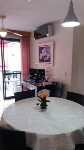 Apartamento à venda com 2 dormitórios em Canasvieiras, Florianópolis cod:473 - Foto 12