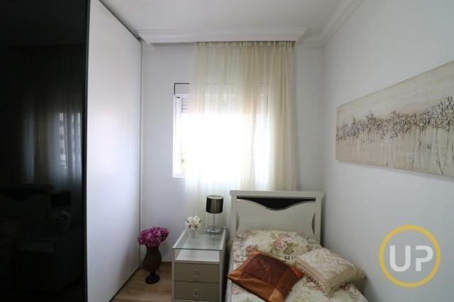 Apartamento à venda com 4 dormitórios em Prado, Belo horizonte cod:UP6980 - Foto 15