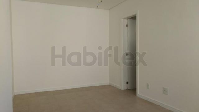 Apartamento à venda com 1 dormitórios em Campeche, Florianópolis cod:402 - Foto 11