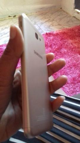 Samsung j5 primer 32 gigas - Foto 4