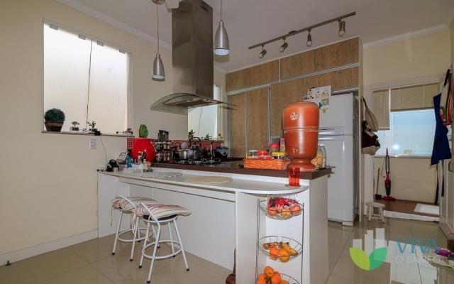 Apartamento à venda com 4 dormitórios em Centro histórico, Porto alegre cod:VOB3596 - Foto 13