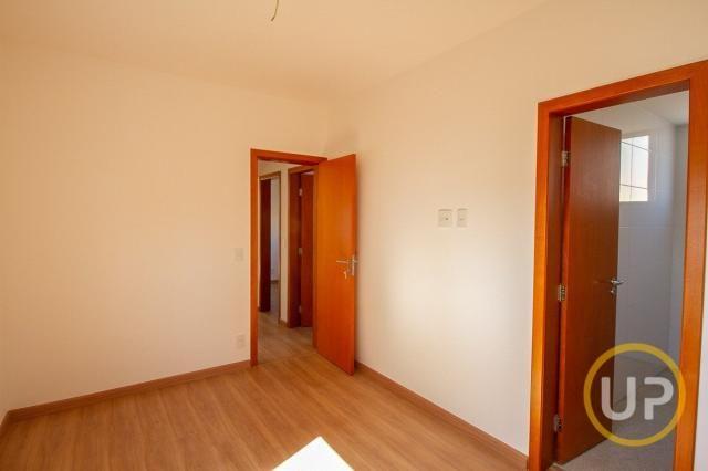 Apartamento à venda com 4 dormitórios em Nova granada, Belo horizonte cod:UP5636 - Foto 8