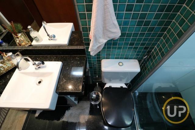 Apartamento à venda com 4 dormitórios em Prado, Belo horizonte cod:UP6980 - Foto 19
