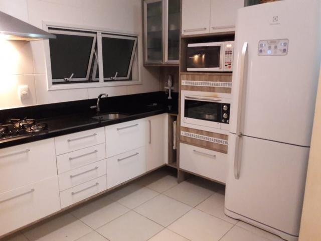 Apartamento à venda com 2 dormitórios em Rio tavares, Florianópolis cod:1923 - Foto 7