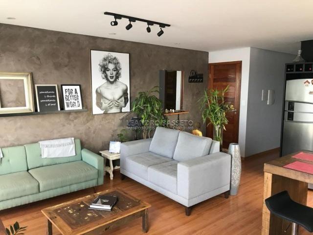 Apartamento à venda com 2 dormitórios em Ingleses, Florianópolis cod:1343 - Foto 7