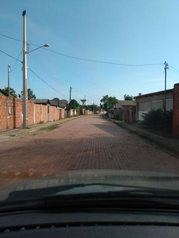Vende-se Terreno no João Eduardo II - Foto 3