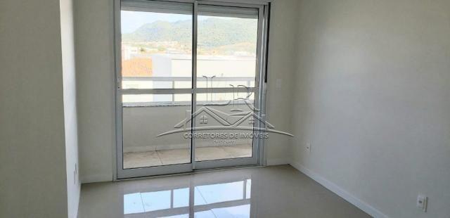 Apartamento à venda com 3 dormitórios em Ingleses, Florianópolis cod:1751 - Foto 6
