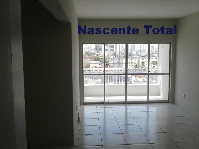 R2 - Apartamento Bairro de Fátima; Nascente total; Excelente localização - Foto 6
