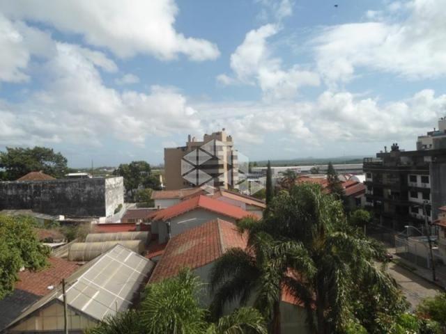 Apartamento à venda com 3 dormitórios em Jardim lindóia, Porto alegre cod:AP14376 - Foto 11