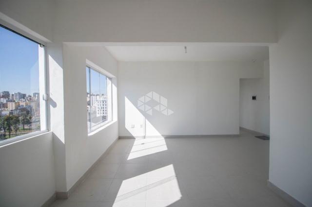 Escritório à venda em Centro, Porto alegre cod:9909189 - Foto 4