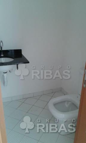Apartamento à venda com 2 dormitórios em Campina do siqueira, Curitiba cod:10577 - Foto 4