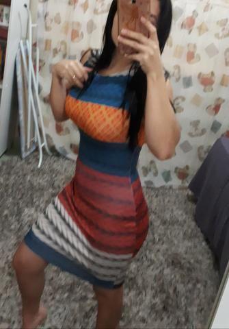 Vendo vestidos - Foto 3