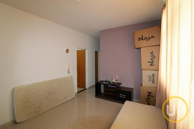 Apartamento à venda com 3 dormitórios em Betânia, Belo horizonte cod:UP5695 - Foto 2