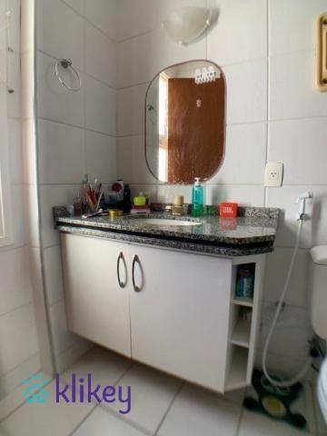 Apartamento à venda com 3 dormitórios em Papicu, Fortaleza cod:7446 - Foto 17