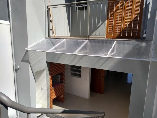 Casa à venda com 2 dormitórios em Jardim carvalho, Porto alegre cod:9887682 - Foto 12