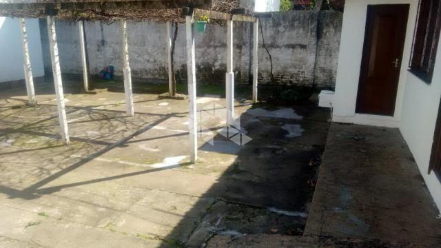 Casa à venda com 3 dormitórios em Cavalhada, Porto alegre cod:9892960 - Foto 18