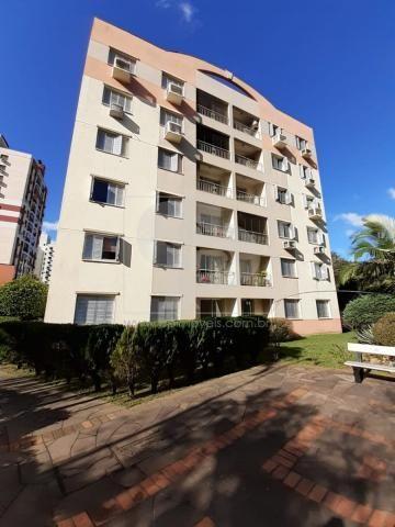 Apartamento à venda com 3 dormitórios em Jardim carvalho, Porto alegre cod:15502