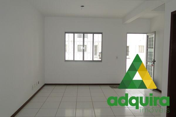 Casa sobrado em condomínio com 3 quartos no Condomínio Residencial Estrela da América - Ba - Foto 2