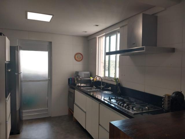 Apartamento à venda com 4 dormitórios em Rio tavares, Florianópolis cod:839 - Foto 6