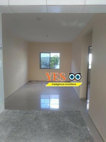 Apartamento para Locação na Brasilia - 2 quartos - Foto 11