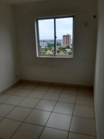 Apartamento dois quartos parque amazonia - Foto 8