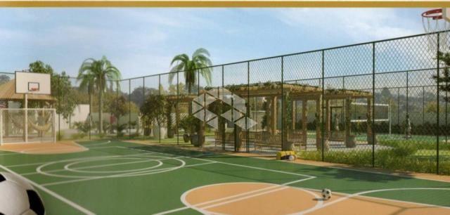 Apartamento à venda com 3 dormitórios em Vila ipiranga, Porto alegre cod:AP14070 - Foto 16