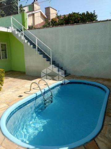 Casa à venda com 5 dormitórios em Jardim itu, Porto alegre cod:CA4531 - Foto 15