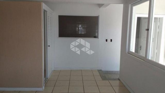 Casa à venda com 2 dormitórios em Teresópolis, Porto alegre cod:9893025 - Foto 4