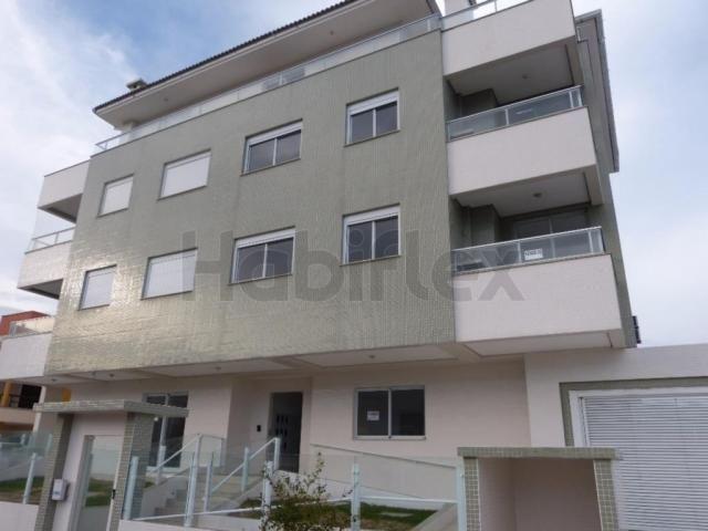 Apartamento à venda com 2 dormitórios em Açores, Florianópolis cod:131 - Foto 14