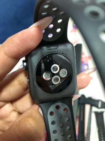 Apple Watch - Foto 3