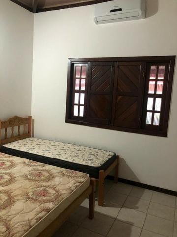Casa em Jacuípe - Foto 9