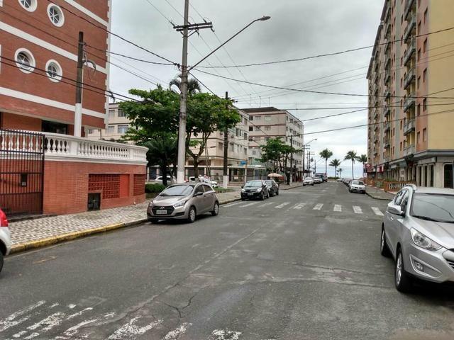 Apartamento Temporada 2 dormitórios Vila Tupi