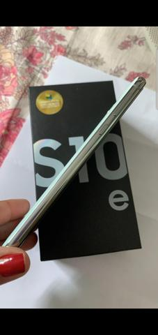 S10 e - Foto 6