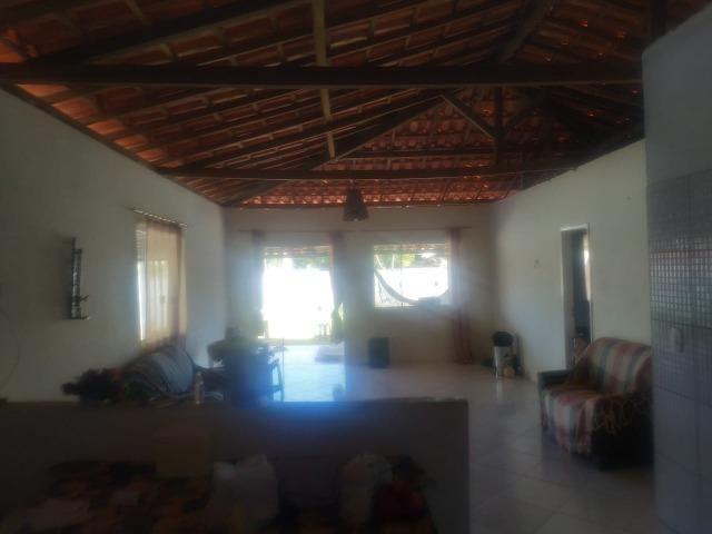 Casa em condomínio Jacuípe 4/4 (Condomínio Parque das Árvores) - Foto 14