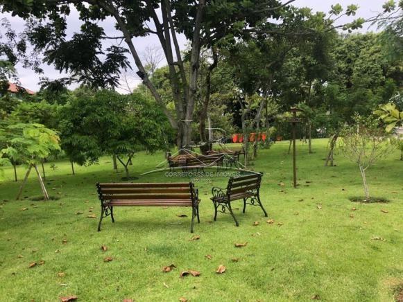 Apartamento à venda com 3 dormitórios em Ingleses do rio vermelho, Florianópolis cod:1326 - Foto 9